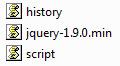 js-скрипты-для-ajax-и-history-api