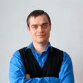 Александр Долиняк - Все об интернет-магазине