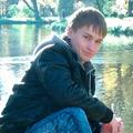 Авдеев Марк - Все об интернет-магазине