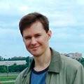 Михаил Шакин - Все об интернет-магазине