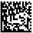 Матричный код Data Matrix