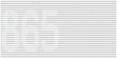 Капча в бинарном виде на php